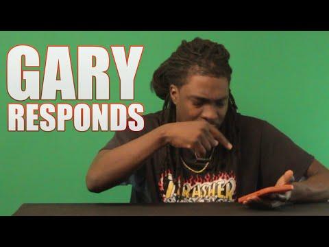 Gary Responds To Your SKATELINE Comments - Tony Hawk, Milton Martinez, Aurelien Tre,  Jack OGrady