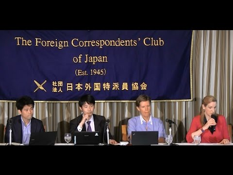 "Adachi, Lloyd &Yoshida:""Crowdsourcing -- Your window of opportunity or road to redundancy?"""