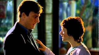 Ballykissangel (1996) - Official Trailer
