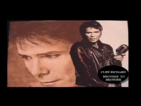 Cliff Richard - Brother To Brother