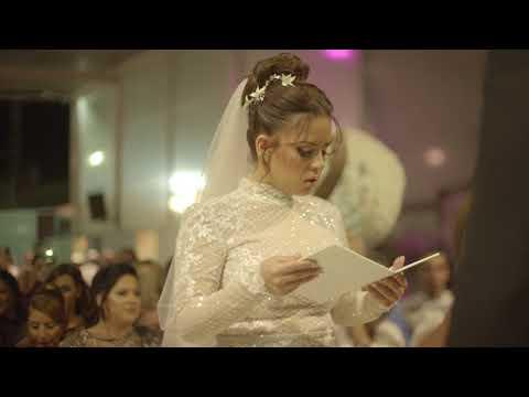ליאור מיארה -ברכת הבת- Lior Miara (קליפ)