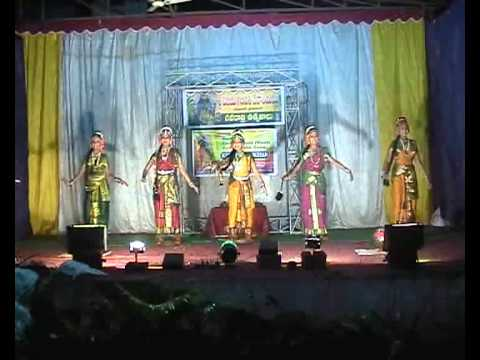 Classical Group Dance Rads Entertainers 9848070862 , 8008008656 video