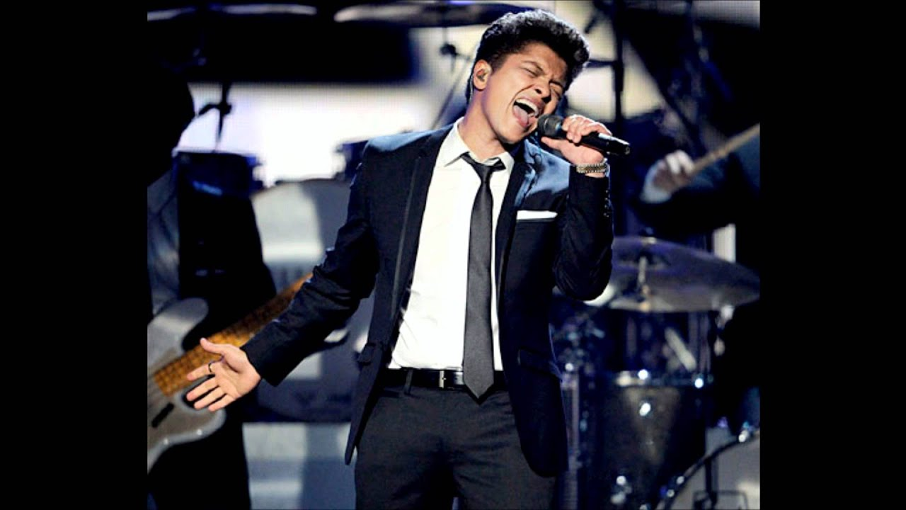 bruno mars grenade grammy skit youtube. Black Bedroom Furniture Sets. Home Design Ideas