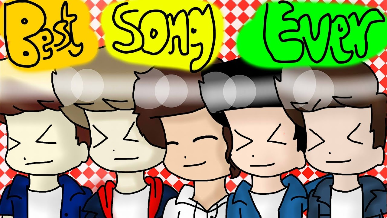 One Direction Songs Lyrics Best Song Ever One Direction Best Song Ever
