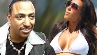 Kim Kardashian's threesome with Adult Film Stars