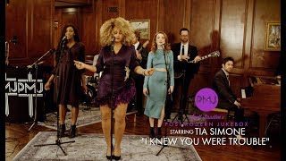 all about the bass postmodern jukebox mp3 download