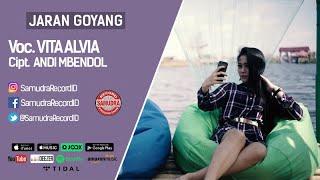 download lagu Vita Alvia - Jaran Goyang gratis