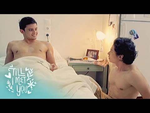 Till I Met You: Shirtless Basti and Ali | Episode 5
