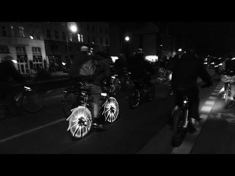 Fahrrad mieten berlin wedding