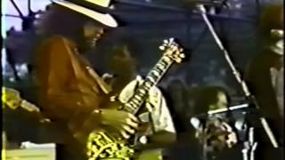 Watch Dave Mason Only You Know And I Know video