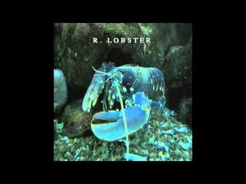 R. Lobster – L'Allegro Concertino Delle Aringhe