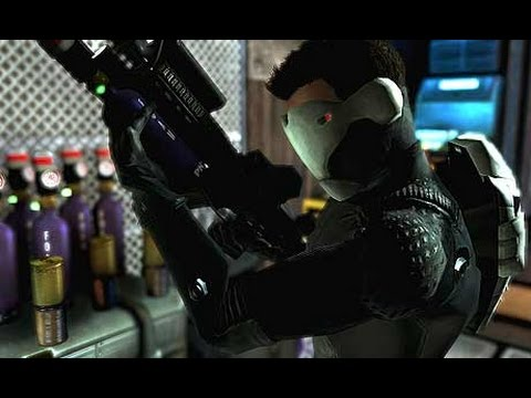We Want Shadow Complex 2 and an HD Remake - Podcast Unlocked