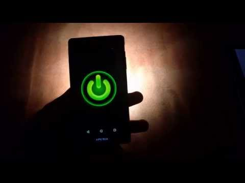 10 best android flashlight apps with no extra permissions - hqdefault - 10 best Android flashlight apps with no extra permissions