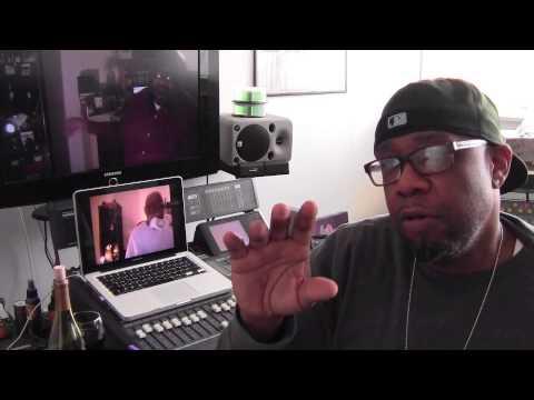 Roja Dove Creation-e  Enigma.  Cherry Popping Juice video