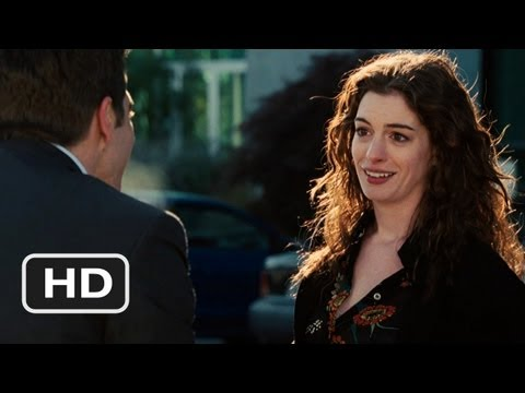Love And Other Drugs #2 Movie CLIP - A Good Salesman (2010) HD