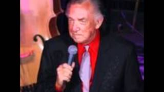 Watch Ray Price In The Garden video