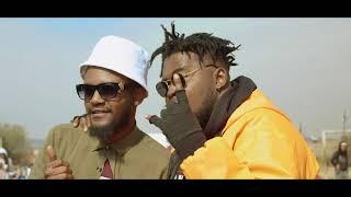 Bigstar Johnson Sgubu Feat Kwesta Official Audio