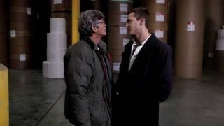 Deadline (2012) - Official Trailer