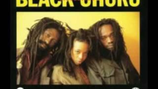 Black Uhuru Solidarity