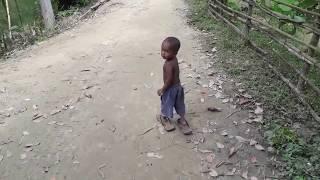 Download দেখুন বাচ্চাদের অস্থির মজার ফানি ভিডিও    Amazing funny video 3Gp Mp4
