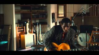 Cadillac Records - Trailer