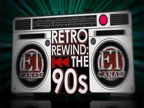 Back To Eurodance 90´s The Mind Mix Part.2 July 2017....Date 15.7.(The Best Of.....)