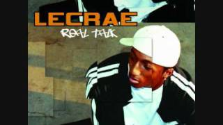 Watch Lecrae Souled Out video