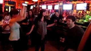 David O 39 Sullivan Performing At Our Starlite Karaoke