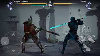 Shadow Fight 3   Gameplay Walkthrough Part 56 (iOS, Android)