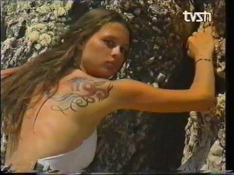 Kenge Shqip - Makina E Memories