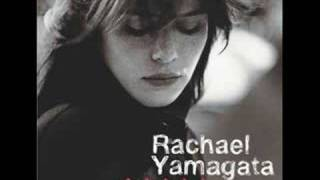 Watch Rachael Yamagata Reason Why video
