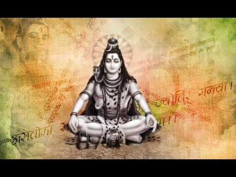 Essential Chants Of Shiva - Vol 1 - Jukebox - Lord Shiva Chants video