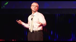 The worst disease you never heard of...and why it matters to you | Jakub Tolar | TEDxFargo