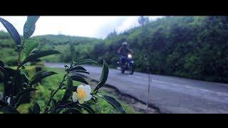 Chirak (ചിറക് ) |Malayalam Short Film 2017|Road Trip  | പെണ്ണില്ല പ്രേമം ഇല്ല യാത്ര മാത്രം