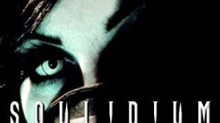 Watch Soulidium The Light video