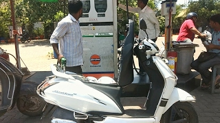 How to increase mileage of Bikes or Scooters