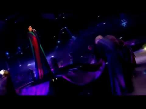 Katy Perry Birthday Live Performance HD 720p HD Billboard Music Awards 2014