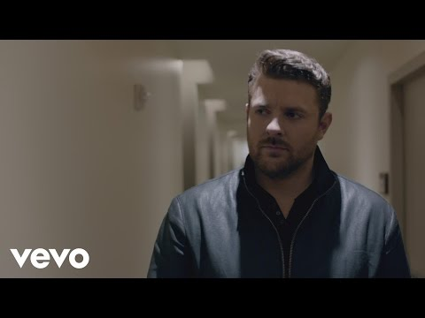 Chris Young - Im Comin Over