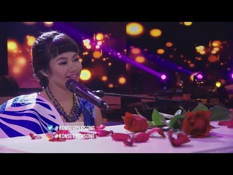 download lagu Berawal Dari Tatap by Yura Yunita feat. Vidi Aldiano gratis