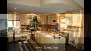 10 Best Kitchen Remodeling Contractors In Fort Lauderdale FL   Smith Home  Improvement Professionals