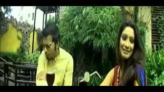 Arfin Rumey In Priyotoma Album Bangla Song HD mp4   YouTube