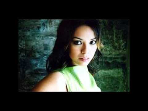 Emm Gryner - For What Reason (Girl Versions)