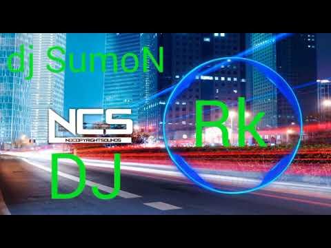 Main woh chaand jiska Remix DJ SUMON DJ RK   