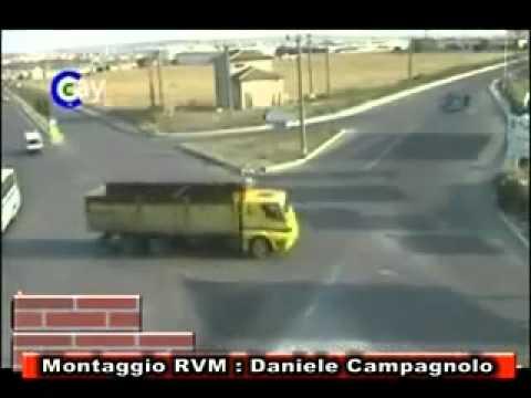Youtube   Associazione Italiana Familiari E Vittime Della Strada Onlus Video Shock Vietato Ai M 18 Anni