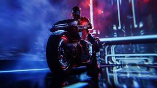 Download Alan Walker x Jamie Miller - Running Out Of Roses ( Lyric Video) Mp3/Mp4