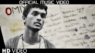 Omiya - TeeJay [Official Music Video]