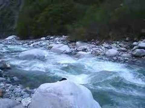 Ngintip Mandi Videos | Ngintip Mandi Video Codes | Ngintip Mandi Vid ...