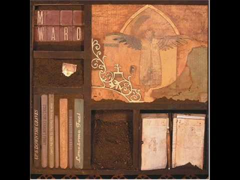 M Ward - Deep Dark Well