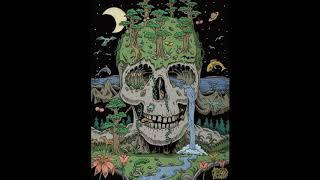"""""""BAJO EL EFECTO"""" - Base De Rap Underground Psycho Hip Hop (Prod. By. iDerck)"""