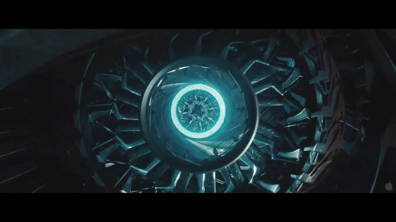 Transformers 3 Official Trailer 2011 Transformers 3 2011 Trailer